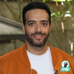 Tarek Boudali de retour dans En Famille ? Il nous répond (Interview)