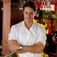 Emily in Paris : le restaurant de Gabriel existe vraiment et il attire les fans de la série !