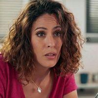 Demain nous appartient : Samira Lachhab (Leila) dévoile les raisons de son départ