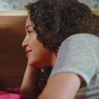 Plus belle la vie : Mouss et Mila enfin en couple ?