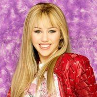 Hannah Montana, un reboot en approche ? Miley Cyrus s'impatiente !