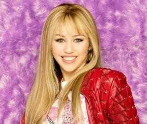 Miley Cyrus est toujours prête pour un reboot de Hannah Montana !