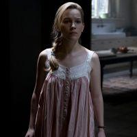The Haunting : après Hill House et Bly Manor, une saison 3 en approche ? Le créateur répond