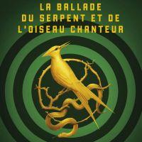 """Hunger Games : une héroïne """"différente"""" et """"plus mystérieuse"""" que Katniss dans le nouveau film"""