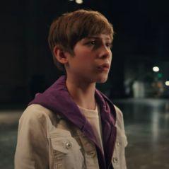 """Justin Bieber se confie sur ses débuts de carrière difficiles dans le clip """"Lonely"""""""