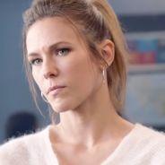 Demain nous appartient : Lorie annonce son retour dans la série, mais pas pour longtemps