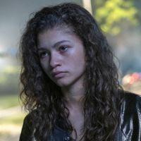 Euphoria : avant la saison 2, deux épisodes bonus en approche, la date de sortie du 1er dévoilée