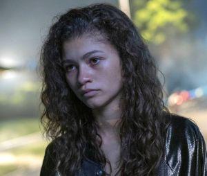 Euphoria saison 2 : Zendaya star de deux épisodes bonus avant la suite