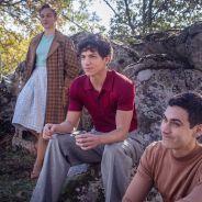 Quelqu'un doit mourir : une saison 2 pour la série Netflix ? Le créateur répond