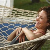 Reiko Aylesworth ... une ancienne de Lost et 24 bientôt à Hawaï