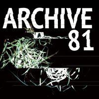 Archive 81 : Netflix prépare une nouvelle série horrifique très intrigante