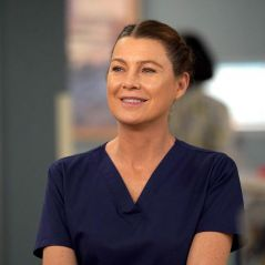 Grey's Anatomy saison 17 : Ellen Pompeo tease la fin prochaine de la série