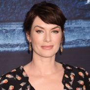 Lena Headey (Game of Thrones) en couple avec un acteur d'Ozark ?