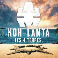 Koh Lanta : le tournage de la nouvelle saison continue en Polynésie malgré le reconfinement