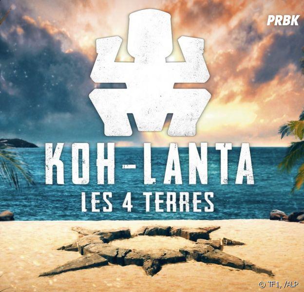 Koh Lanta : le tournage de la nouvelle saison continue en Polynésie malgré le reconfinement !