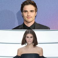 Jacob Elordi et Kaia Gerber en couple : ils officialisent sur Instagram