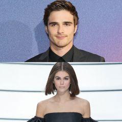 Jacob Elordi et Kaia Gerber en couple : ils officialisent sur Instagram