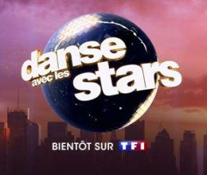Danse avec les Stars 11 : le tournage décalé à cause du reconfinement