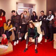 Dix pour cent saison 5 : bientôt une suite sur France 2 ? Tout le monde est chaud