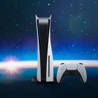 PS5 : la nouvelle console de Sony sera vendue en ligne uniquement pour son lancement