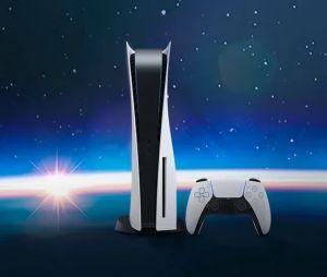 PS5 / PlayStation 5: la nouvelle console de Sony sera vendue en ligne uniquement