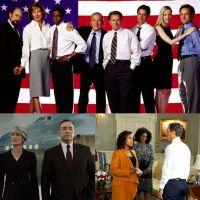 6 séries pour mieux comprendre la politique américaine