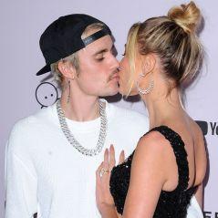 Justin Bieber bientôt papa ? Hailey Baldwin répond à la rumeur (et s'énerve)
