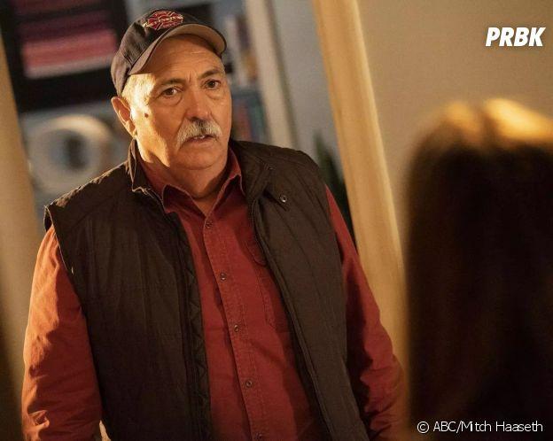 Station 19 saison 3 : Pruitt est mort dans l'épisode 12