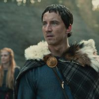 Barbares saison 2 : Netflix officialise la suite de la série allemande