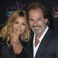 Ingrid Chauvin (Demain nous appartient) et Thierry Peythieu : le couple annonce sa séparation