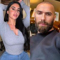 Milla Jasmine VS Mujdat : mariages pour des papiers, coucheries... Le clash continue