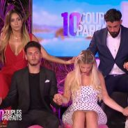 10 couples parfaits 4 : les candidats ont-ils gagné ? Découvrez la liste des matchs parfaits