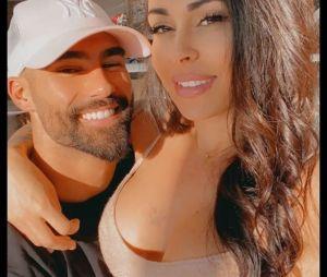 Shanna Kress et Jonathan Matijas en couple : ils officialisent enfin