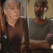 Plus belle la vie : des tensions entre Michel Cordes et Laurent Kérusoré à cause de l'intrigue ?