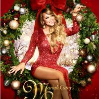 Mariah Carey et Ariana Grande vont sauver Noël dans un show musical incroyable sur Apple TV+