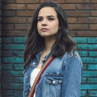 La disparition de Soledad saison 2 : l'actrice est prête et le créateur a déjà des idées de suite