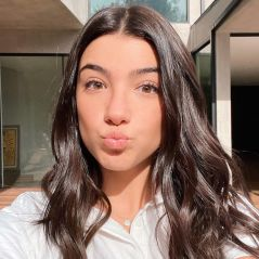 Charli D'Amelio, 16 ans et queen de TikTok : elle devient la 1ère star avec 100 millions d'abonnés !