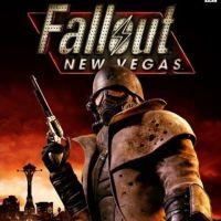 Test de Fallout New Vegas sur Xbox 360