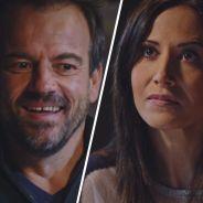 Plus belle la vie : Jean-Paul toujours amoureux de Samia ? Gros problèmes à venir