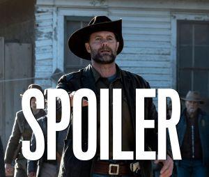 Fear The Walking Dead saison 7 : la série renouvelée pour de nouveaux épisodes
