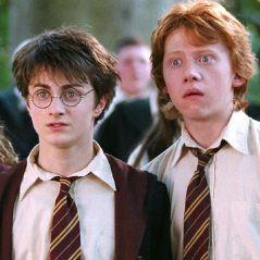 Harry Potter : vous ne verrez plus les films de la même façon après l'anecdote de Daniel Radcliffe