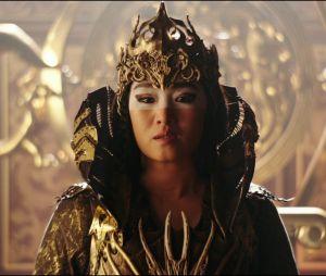 Mulan : Xianniang est la nouvelle ennemie de Mulan