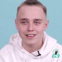 """Kanoé réagit aux vidéos de Julien Beats : """"C'est le meilleur, il est trop fort"""" (Interview)"""