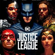 Justice League : 6 anecdotes sur le film