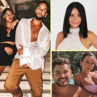 Les Vacances des Anges 4 : Anaïs Camizuli, Eddy, Angèle... une partie du casting dévoilée ?