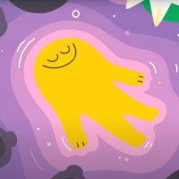 Netflix lance une série docu sur la méditation : et c'est parfait pour vous faire déstresser