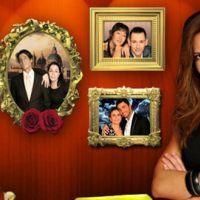 Qui veut épouser mon fils ... les 1eres images de l'épisode 7 de samedi soir