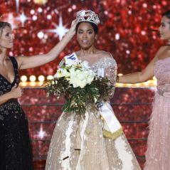Miss France 2021 : une règle très importante change pour l'élection