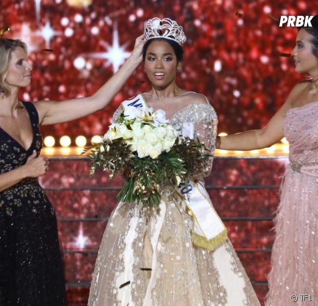 Miss France 2021 : une règle très importante change pour cette nouvelle élection