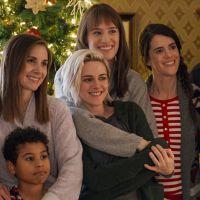 Ma belle-famille, Noël et moi : 3 bonnes raisons de regarder le film de Noël avec Kristen Stewart